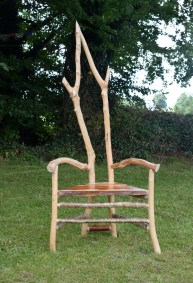 Hedgerow-Crafts-Jason-Robards---Danish-Chair-12