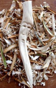 Jason-Robards-Hedgerow-Crafts-Hand-Carved-Greenwood-Beech-Pipe-Tamper-3