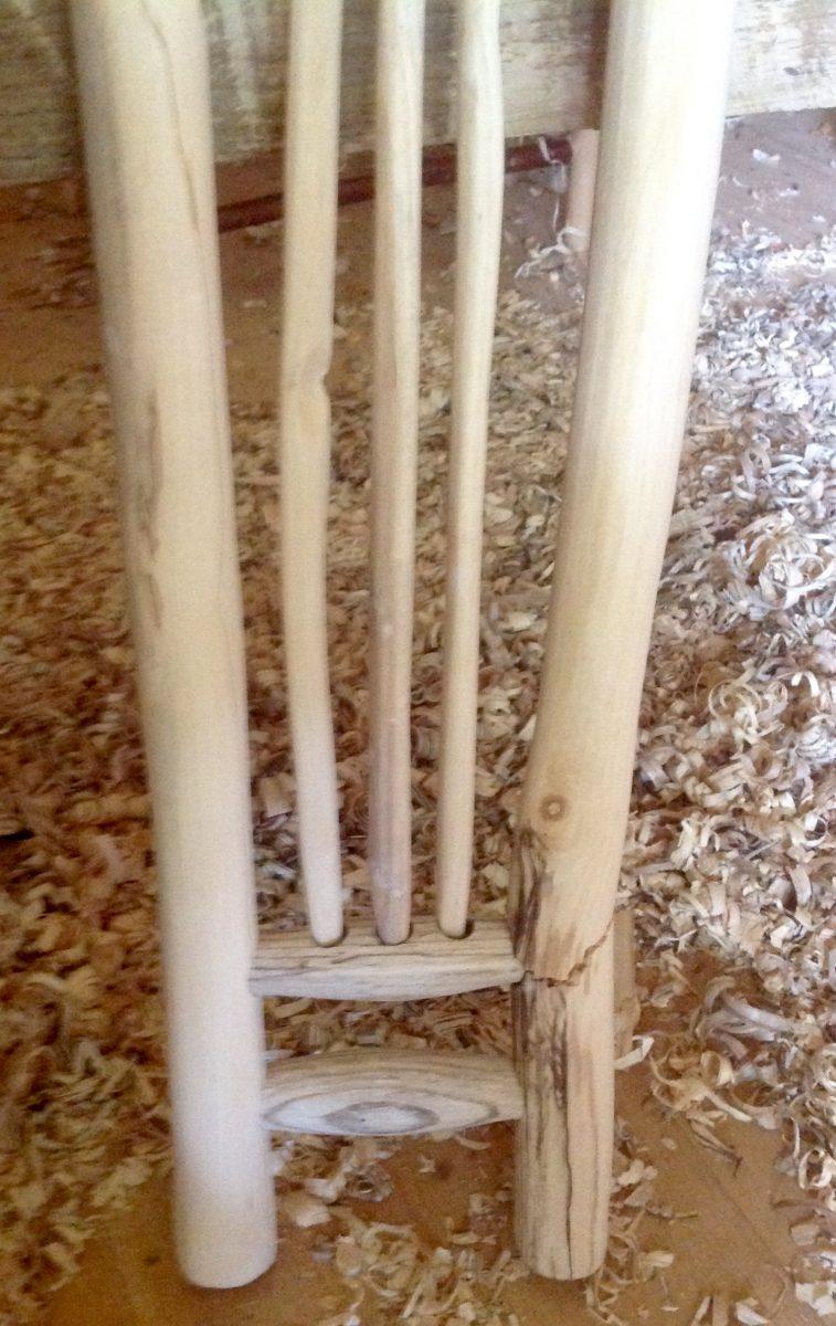 Jason-Robards-Hedgerow-Crafts-Hazel-Willow-Greenwood-Chair
