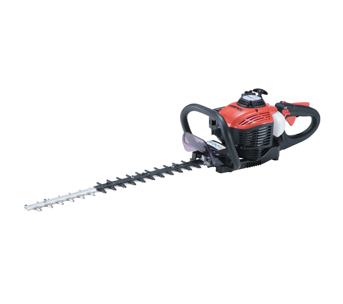 Dolmar Hedge Trimmers