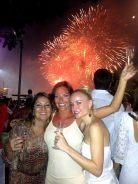 Daniela Matschnigg's geliebtes Rio (Foto privat)