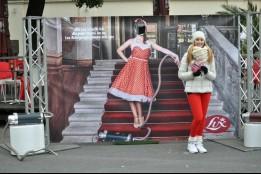 Brand Embassy: LUX Promotion (Foto Brand Embassy)