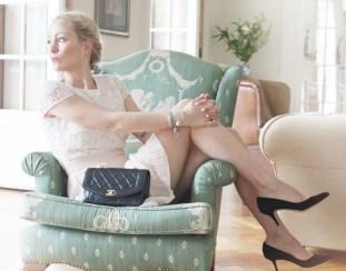 Kathrin Gelinsky (Foto www.wunschfrei.com)