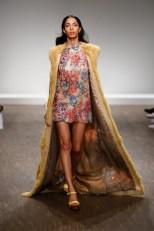 SAMMLER Berlin präsentierte auf der Berliner Fashion Week Juli 2015 die Spring/Summer Kollektion 2016 (Foto SAMMLER Berlin)