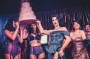 Geburtstagstorte für Lena Hoschek (Foto wwwgoodlifecrewat)