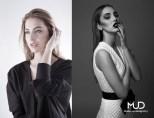 MUD Studio Vienna (© MUD Studio Vienna)
