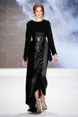 Rebekka Ruetz Show Mercedes-Benz Fashion Week Berlin (Photo by Peter Michael Dills/Getty Images)