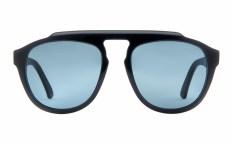 Andy Wolf Eyewear Sonnenbrillen 2016