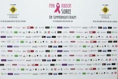 Pink Ribbon Award Steiermark 2016 (Foto Helmut Pratl)