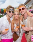 STYLE UP YOUR LIFE! Sommerfest OBEGG 26. (Foto STYLE UP YOUR LIFE/Moni Fellner)