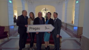 "ORF Krimivierteiler ""Pregau"" (Foto Hedi Grager)"