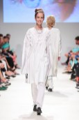 MQ VIENNA FASHION WEEK - Kayiko (Foto Balin Balev)