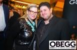 Michaela Scheurer - OBEGG - BEST OF SÜDSTEIERMARK (Foto Moni Fellner)