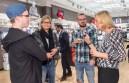 Präsentation von Qbo im Shop in der Grazer Herrengasse (Foto Qbo)