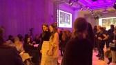 Fashion Show Marcel Ostertag (Foto Hedi Grager)
