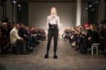 Philomena Zanetti - AW/2017 - Fashion Week Berlin (FotoBon Parinya Wongwannawat)