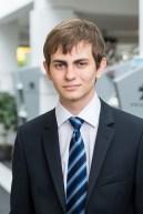 Philipp Edelsbrunner- Juniorchef Autohaus Edelsbrunner (Foto beigestellt)