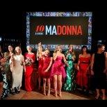 10 Jahre MADONNA (Foto C. Kernmayer)