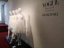 Swarovski - Der Berliner Salon - Strenesse (Foto Hedi Grager)