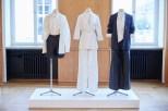 Philomena bei 'Der Berliner Salon - Gruppenausstellung (Foto Getty Images für Der Berliner Salon)