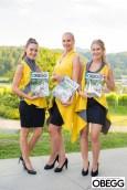 Sommerfest OBEGG - Best of Südsteiermark und LOISIUM - Kukla Moden (Foto Moni Fellner)