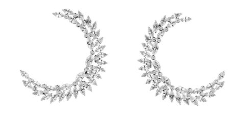 AS by Penelope Cruz_Earrings (Foto Atelier Swarovsky)