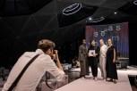 Kastner & Öhler Fashion Award - assembly Modenschau - Not jus a Label (©Nikola Milatovic)