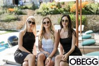 OBEGG Style Day (Foto OBEGG - Best of Südsteiermark)