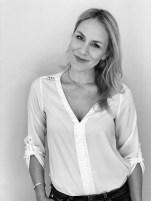 #msday – Ich bin dabei!-Kampagne - Katharina Woerndl. (Foto privat)