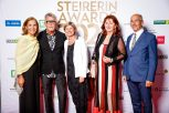 STEIRERIN AWARDS Gala 2020_Foto Thomas Luef