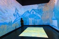 Das Dalí Museum macht Kunst erlebbar – auch virtuell. (Foto visitstpeteclearwater.com)