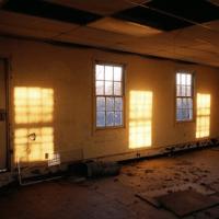 Fenetre-windows