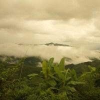 Laos_Route13