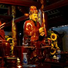 Hanoi_ConfuciusTemple