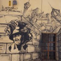 Potosi - Street Art