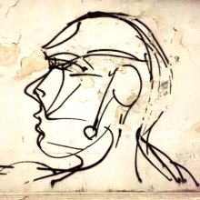Voyager - Street Art Lisbonne