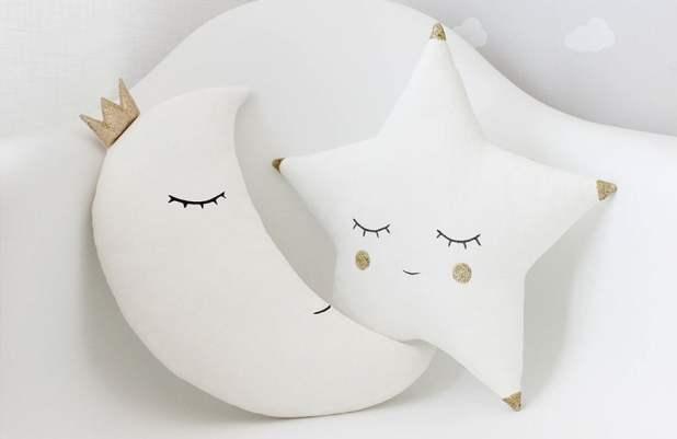 sevgiliye yastık yapımı
