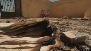 130930151618_syria__class_books_304x171_bbc