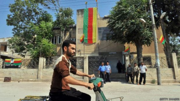 150731100707_syrian_kurds2_624x351_gettyimages
