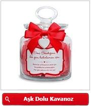 ask_dolu_kavanoz