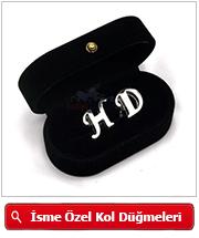 isme_ozel_uretilmis_kol_dugmeleri