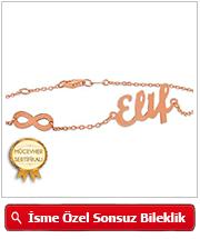 kisiye_ozel-sonsuzluk_bileklik