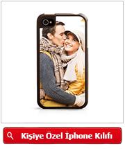 kisiye_ozel_iphone_kilifi