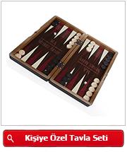 kisiye_ozel_tavla_seti