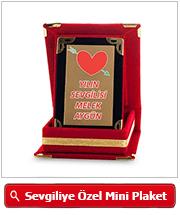 sevgiliye_ozel_mini_plaket