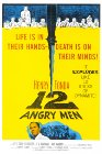 12 Angry Men: Choosing Life or Death