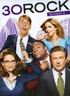 30 Rock: Making NBC Look Good