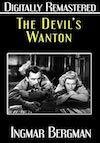 The Devil's Wanton