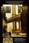 Once Upon a Time in America: On the Way to Ruin