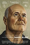 I, Daniel Blake: Broken System